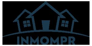MPR Inmobiliaria Vinaròs - INMOMPR