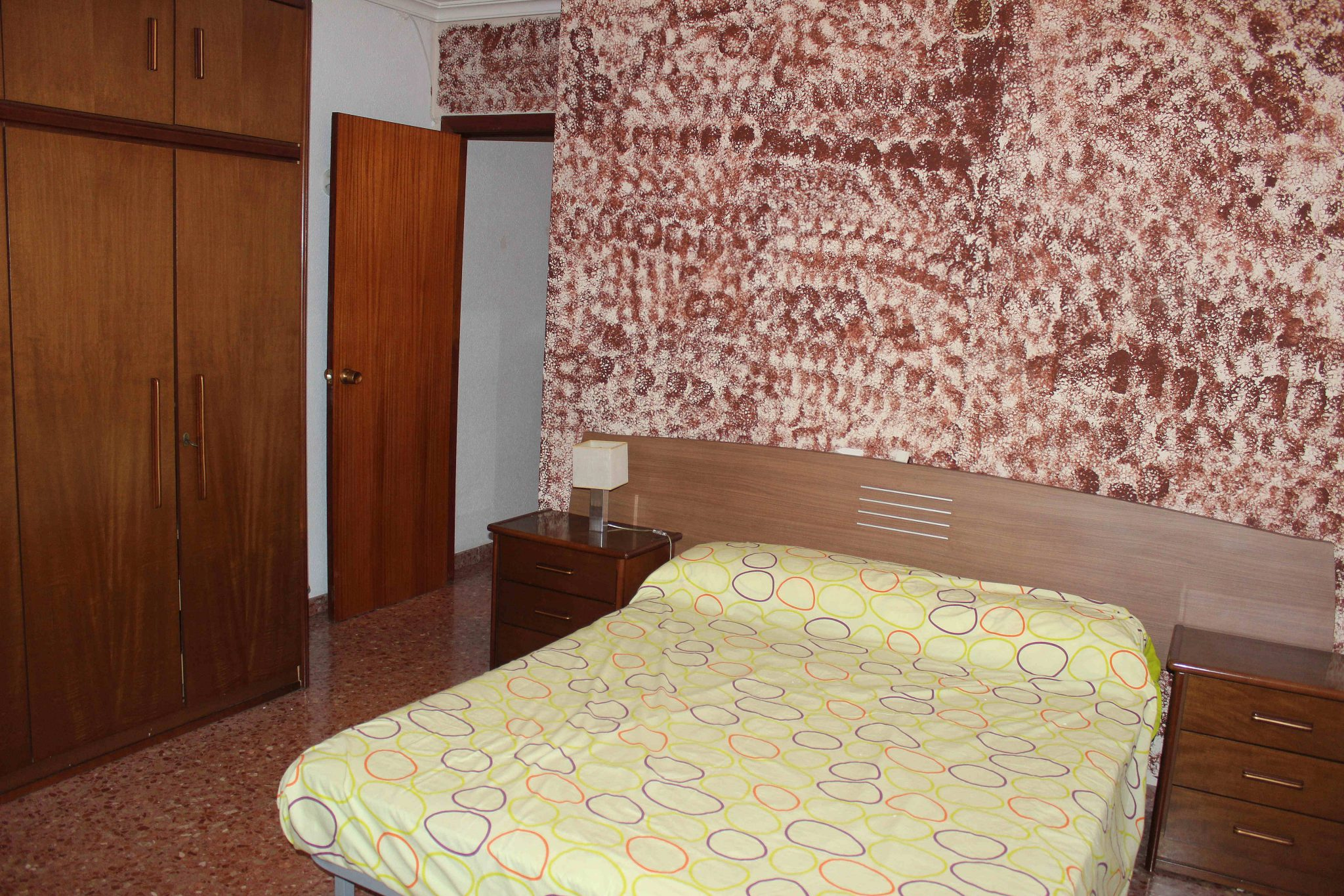 Matrimonio Bed Properties : A fotos piso matrimonio mpr inmobiliaria vinaròs inmompr
